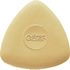 Triangle Tailor`s Chalk: Yellow