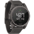 Bushnell Excel Golf GPS Watch - Gunmetal