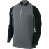 Nike Mens Egineered 1/2 Zip Top
