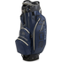 Big Max Aqua Sport 2 Cart Bag 2018 - Navy/Black/Silver