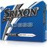 Srixon AD333 2016 Golf Balls 1 Dozen