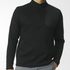 Adidas Club Performance Sweater - Black