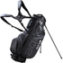 Big Max Aqua Wave Stand Bag 2018 - Black