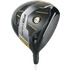 Wilson Staff FG Tour F5 Driver - Right Hand Fubuki Z Series 50 - Stiff 9.0