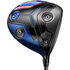 Cobra King F7 Driver - Blue; Right Hand / Fujikura Pro 60 / Senior