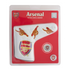Premier Licensing Arsenal Blade Putter Cover