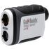 Golf Buddy LR7 Slope Laser Rangefinder