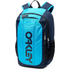 Oakley Enduro 20L 2.0 Backpack - Atomic Blue
