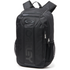 Oakley Enduro 20L 2.0 Backpack - Blackout