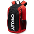 Oakley Enduro 20L 2.0 Backpack - Red Line