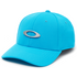 Oakley Golf Ellipse Hat - Atomic Blue