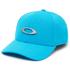 Oakley Golf Ellipse Hat - Atomic Blue