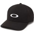 Oakley Golf Ellipse Hat - Black