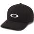 Oakley Golf Ellipse Hat - Black