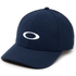 Oakley Golf Ellipse Hat - Navy