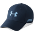 Under Armour Mens Golf Headline 2.0 Cap - Navy