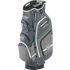 Wilson Staff Nexus III Cart Bag 2018 - Grey / Ladies