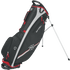 Wilson Staff Ionix SL Carry Bag 2018 - Black / White