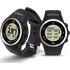 Golf Buddy WT6 Golf GPS Watch - Black