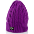 Callaway Cable Knitted Beanie SALE