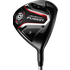 Callaway Big Bertha Fusion Fairway Woods