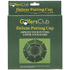 Golfers Club Putting Cup