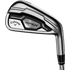 Callaway Apex CF 16 Forged Golf Irons 5-PW