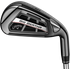 Callaway Big Bertha OS Graphite Irons 5-PW