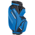 Ping Pioneer Cart Bag 2017 - Birdie Blue / Black / White