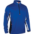 Sunderland Colorado Mens Windshirt - Blue