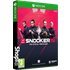 Snooker 19 - The Official Video Game