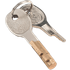 Sealey TB36/LK Lock and Key