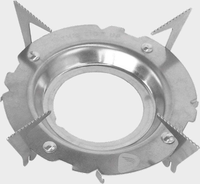 Jetboil Pot Support, NOCOLOUR/PSU