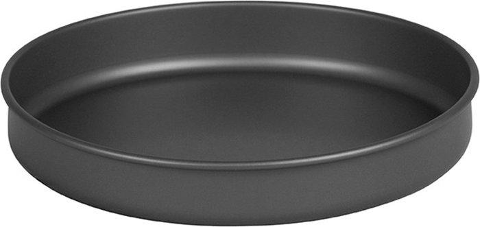 Trangia 25 Hard Anodised Frying Pan, NOCOLOUR/FRYPAN