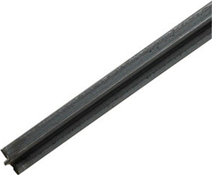 FFA Concept FFA Concept T-shaped Profile  (L)1m (W)25mm