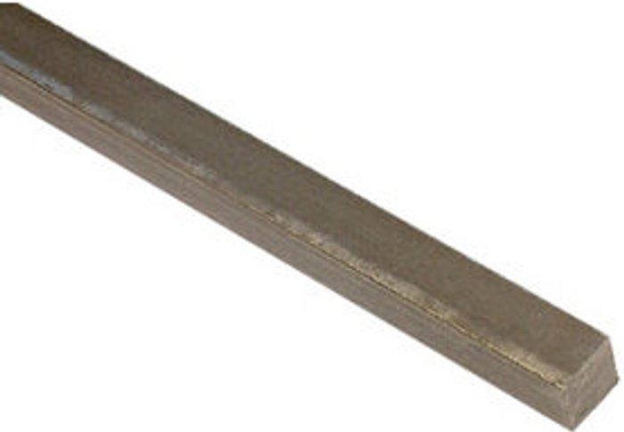 FFA Concept FFA Concept Bar  (L)1m (W)6mm (T)6mm