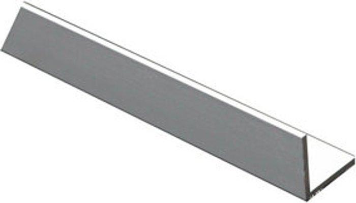 FFA Concept FFA Concept Aluminium Corner panel  (L)2m (W)15mm