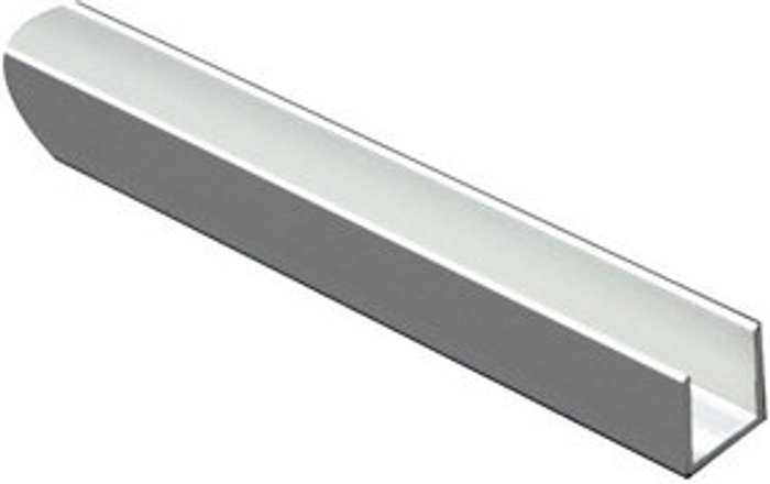 FFA Concept FFA Concept U-shaped Profile  (L)1m (W)13.5mm