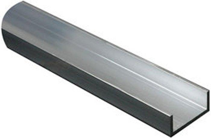FFA Concept FFA Concept U-shaped Profile  (L)2m (W)20mm