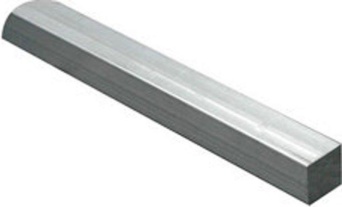 FFA Concept FFA Concept Bar  (L)1m (W)8mm