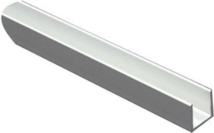 FFA Concept FFA Concept U-shaped Profile  (L)1m (W)15mm