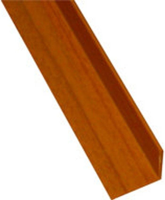 FFA Concept FFA Concept PVC Corner panel  (L)2m (W)20mm