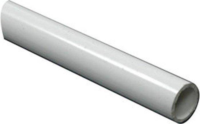 FFA Concept FFA Concept PVC Tube  (L)1m (Dia)10mm