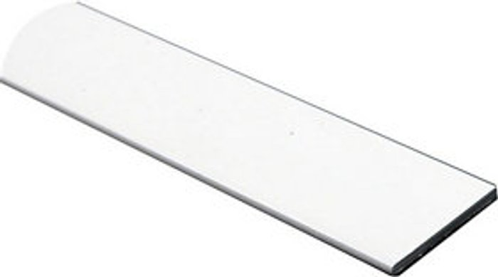 FFA Concept FFA Concept Steel Sheet  (H)1000mm (W)20mm (T)2mm