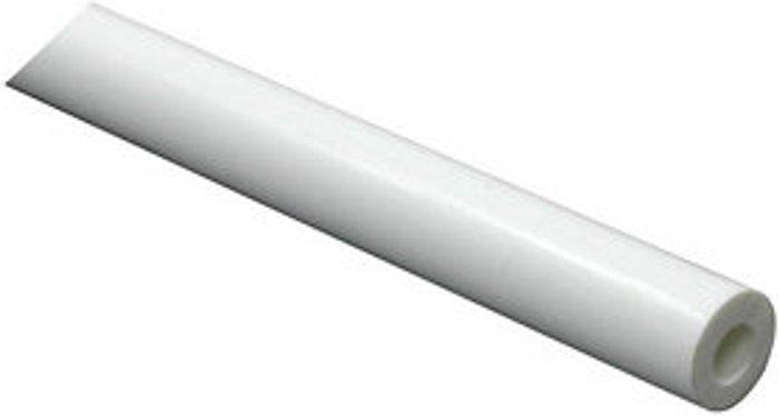 FFA Concept FFA Concept Compound Tube  (L)1m (Dia)10mm