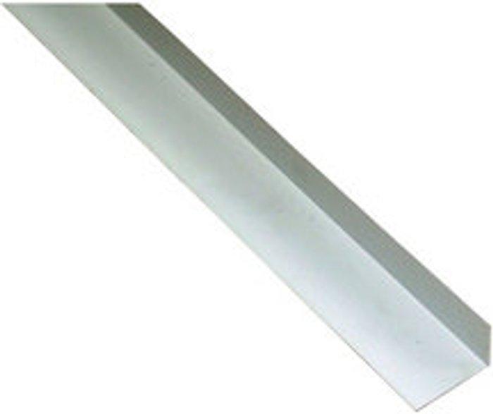 FFA Concept FFA Concept White PVC Corner panel  (L)1m (W)30mm