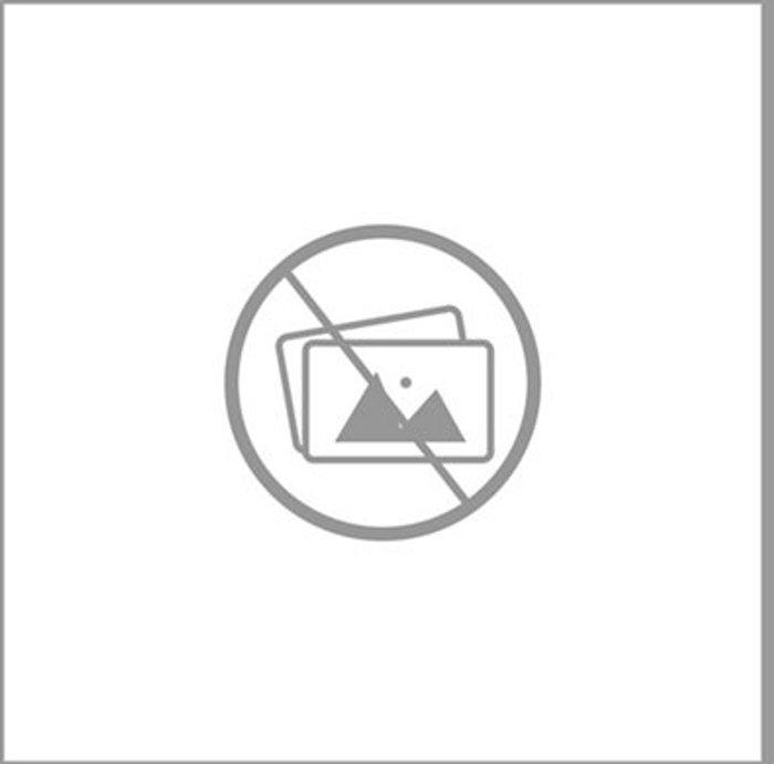 Slik Sliding Wardrobe Door Track (L)1524mm
