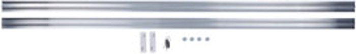 Slik Sliding door gear kit