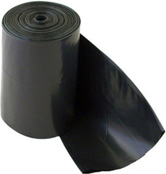 NDC NDC Black Rubble sack
