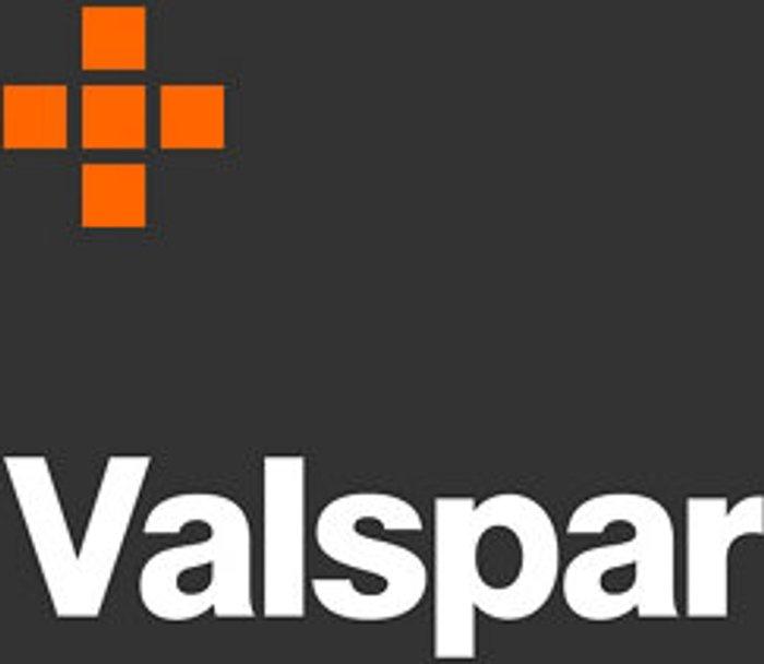 Valspar Trade Valspar Trade Base B Eggshell Paint base 1L